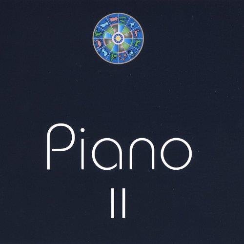 Piano Libra