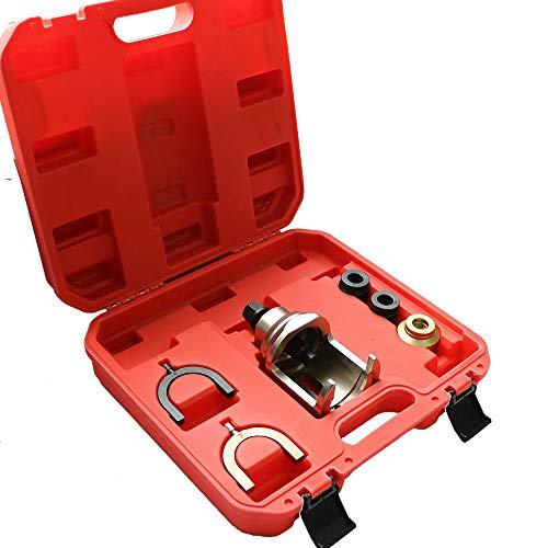 Draaggewricht uitdrukker kogelgewricht trekker geschikt voor VW T4 demontage afdrukker gereedschap