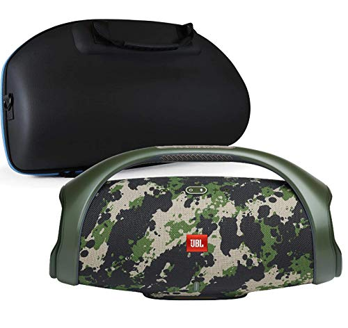 JBL Boombox 2 Waterproof Portabl...