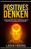 Positives Denken