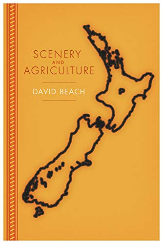 Beach, D: Scenery and Agriculture
