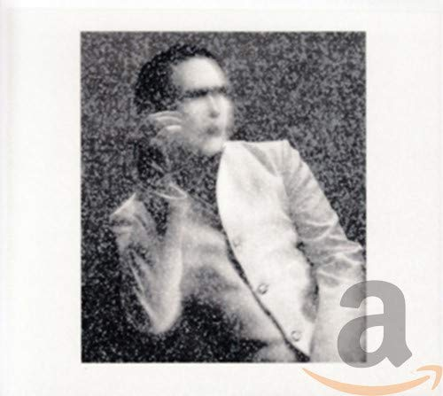 The Pale Emperor (Deluxe Edt.)