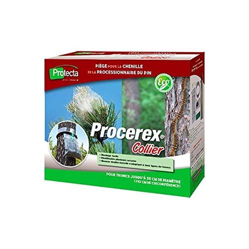 PROCEREX® Collar anti-orugas