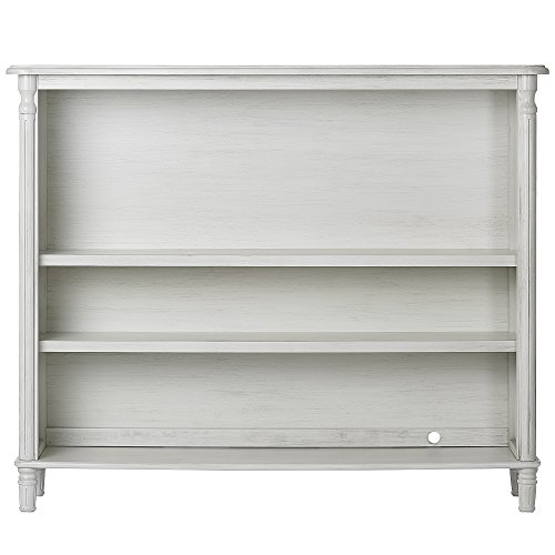 Buy Bargain Evolur Julienne Bookcase