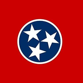 Tennessee (feat. Juan Pablo Amarante)
