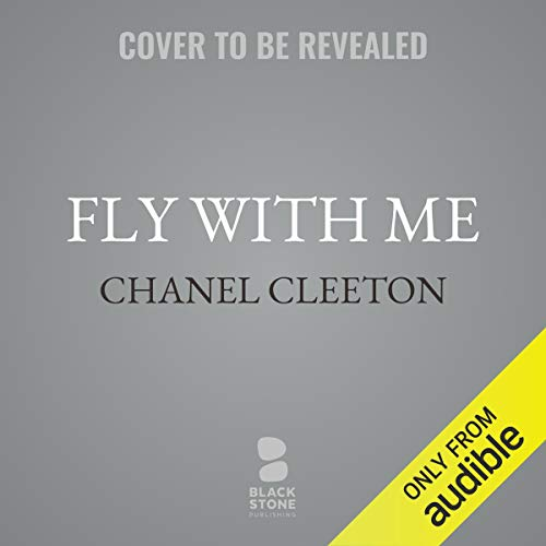 Fly with Me cover art