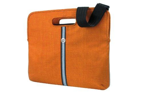 Crumpler CMR-L-001 Common Rice Laptoptasche Größe L orange