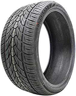 Best lionhart 22 inch tires Reviews