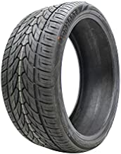 Lionhart LH-Ten all_ Season Radial Tire-305/35R24 112V
