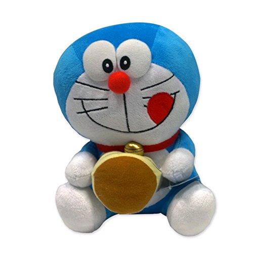 Peluche Doraemon Dorayaki Muñeco cm. 30–760010540dorayaki