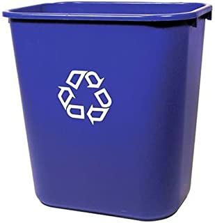 Best cheap recycling containers Reviews