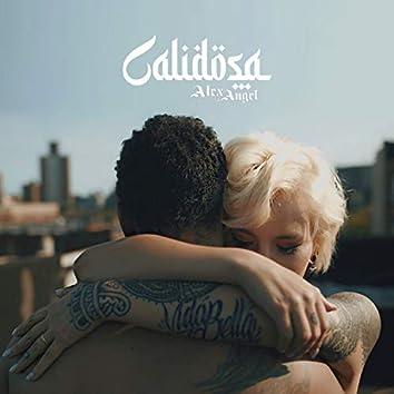 Calidosa