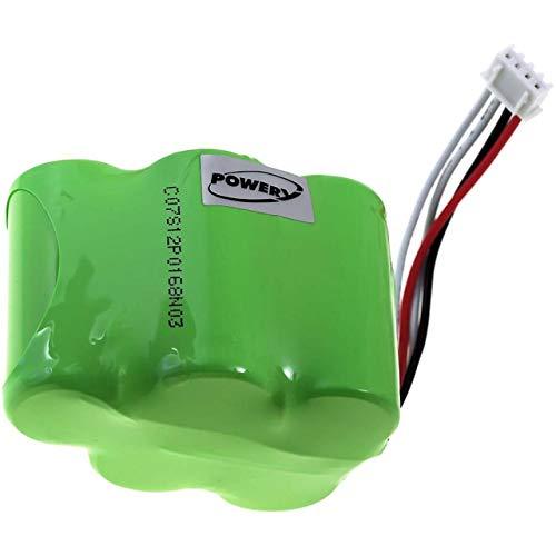 Batería para Hoover RVC0011