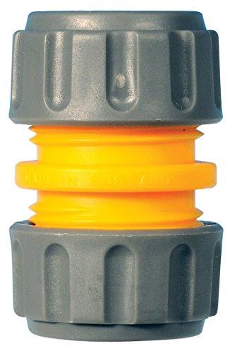 Hozelock aansluitstukken slangverbinding, meerkleurig, 3 x 4 cm