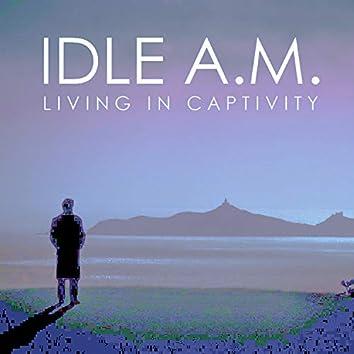 Living In Captivity
