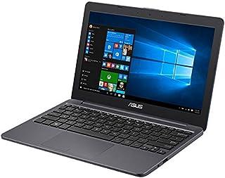 ASUS R203MA-FD023T スターグレー ノートパソコン 11.6型ワイド液晶 eMMC32GB