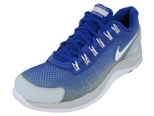 Nike LUNARGLIDE+ 4 BREATHE