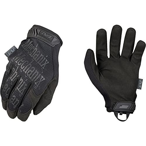 Mechanix Taktische Handschuhe, Covert, Größe M, SS-SMS-9004859