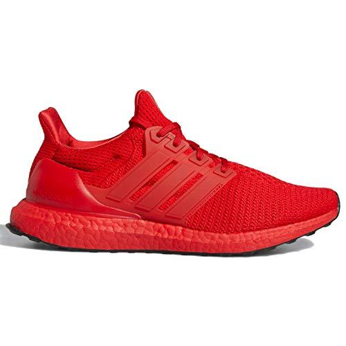 adidas Ultraboost DNA Herren Laufschuh Fy7123, Rot (Scarlet/Scarlet/Scarlet), 45.5 EU thumbnail