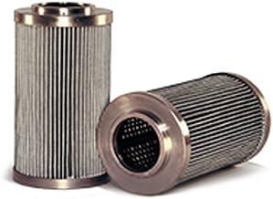 JURA FILTRATION MN SH67242 Interchange JURA Filtration SH67242 Microglass