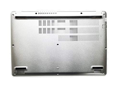 Replacement for Acer Aspire 3 A315-54 A315-54K A315-42 A315-42G N19C1 Bottom Base Cover Chassis Housing