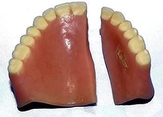 Best repair denture kit Reviews