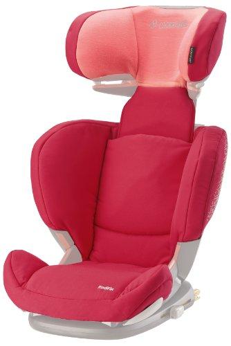 Maxi-Cosi - Funda para sillita de coche RodiFix rosa rosa (Origami Rose)