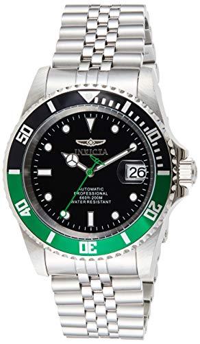 Invicta Pro Diver 29177 Reloj para Hombre Automático - 42mm