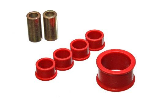 Energy Suspension 7.10105R Rack & Pinion Bushing Set