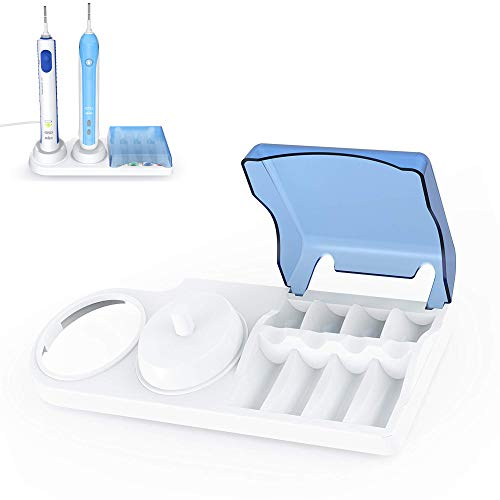 Oral B Stand Electric Toothbrush Heads Holder for Braun Oral B