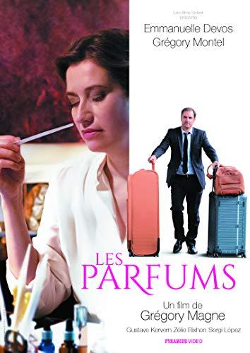 Parfums Les