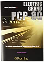 Prominy ELECTRIC GRAND PCP-80