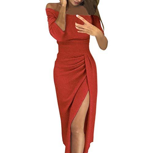ReooLy 1920er Kleider ckoktel badage schwarz Jean elegant Damen rote tüll Club Kinder mädchen Neue iah Kleider a-Linien Damen Henna Jahre Set 40er Orsay Strand Mini