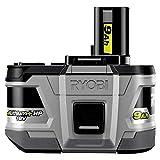 Ryobi 5133002865 Batterie 18V 9Ah One+ RB18L90
