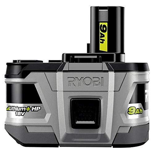 Ryobi 5133002865 RB18L90