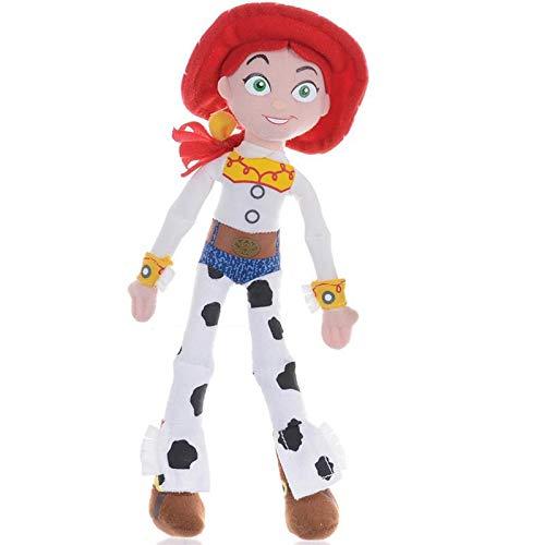 Toy Story 20.3cm Peluche Jessie