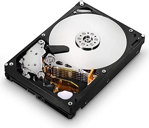 東芝Toshiba3.5インチ4TB内蔵ハードディスクHDD1年保証6Gb/s5400rpm正規取扱品DT02ABA400
