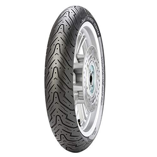 Pirelli 2903100 - Pneumatici per tutte le stagioni 100/90/R14 56J - E/C/73dB