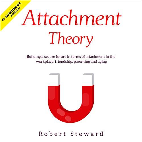 『Attachment Theory』のカバーアート