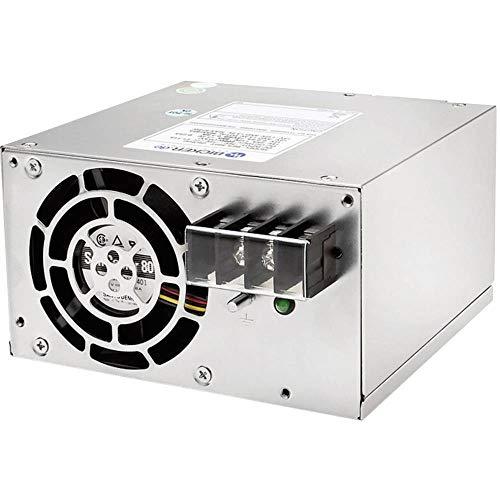 Bicker Elektronik BES-540C Industrie PC-Netzteil 400W