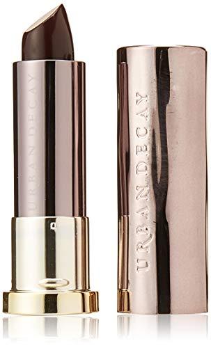 Vice Comfort Matte Lipstick Blackmail 3 g