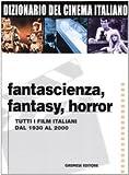 Migliori libri fantasy, fantascienza e horror - Classifica | Ottobre 2021