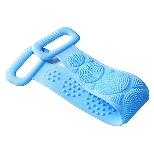 cepillo para espalda ducha fabricante ZHXY