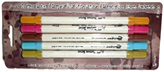 distress markers 5 pack