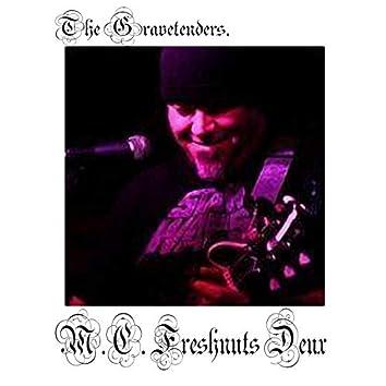 MC Freshnuts Deux