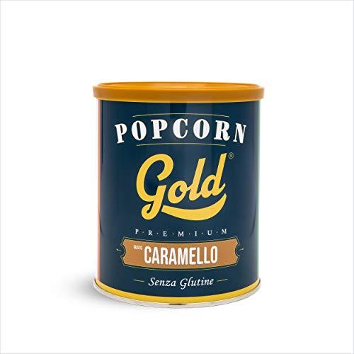 popcorn gusti migliore guida acquisto