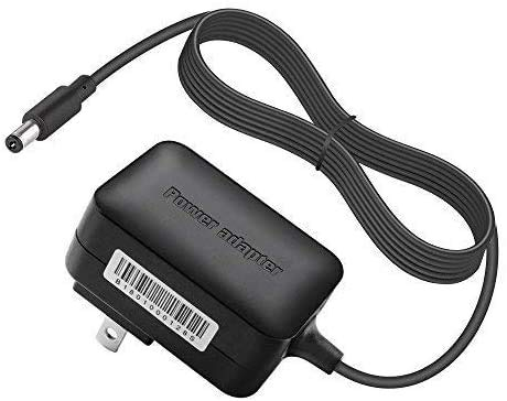 BENSN 5V Swing ac Adapter, Suitable for Graco Swing, Simple Swing, Glider LX, Glider Elite, Glider Premier, Glider Lite, Glider Petite LX, Sweetpeace, Sweet Snuggle, DuetConnect LX, DuetSoothe