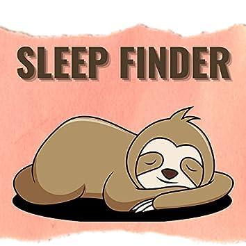 Sleep Finder