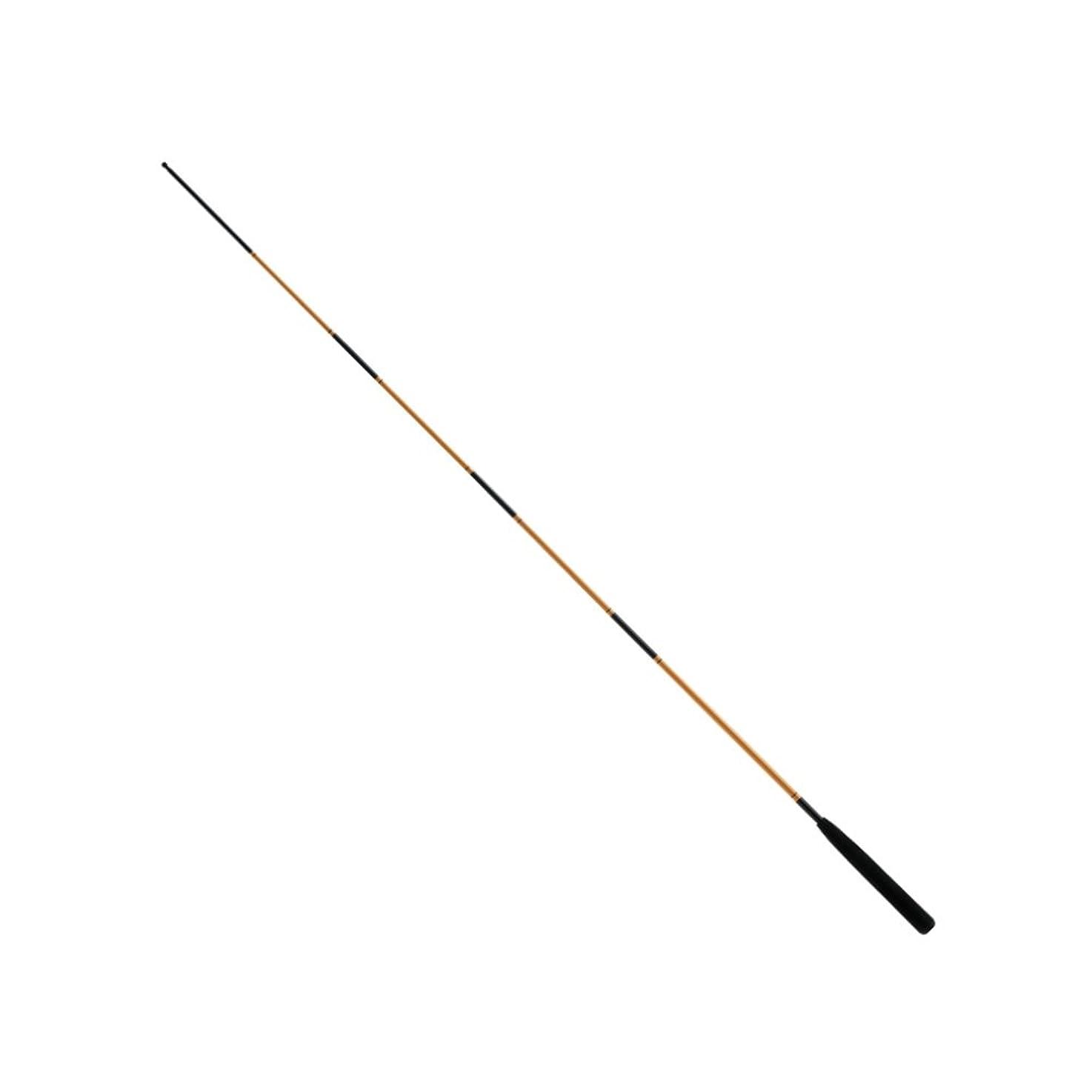 不快毎年モノグラフ魚釣三昧 ロッド へら二代目 極 300