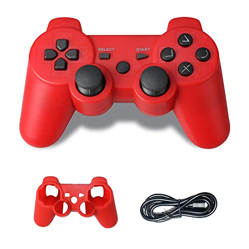 which is the best cool ps3 remotes in the world
